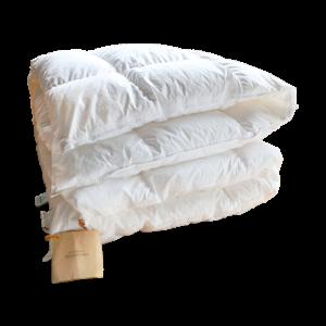 長白マザーグース×粋の折り畳んだイメージ